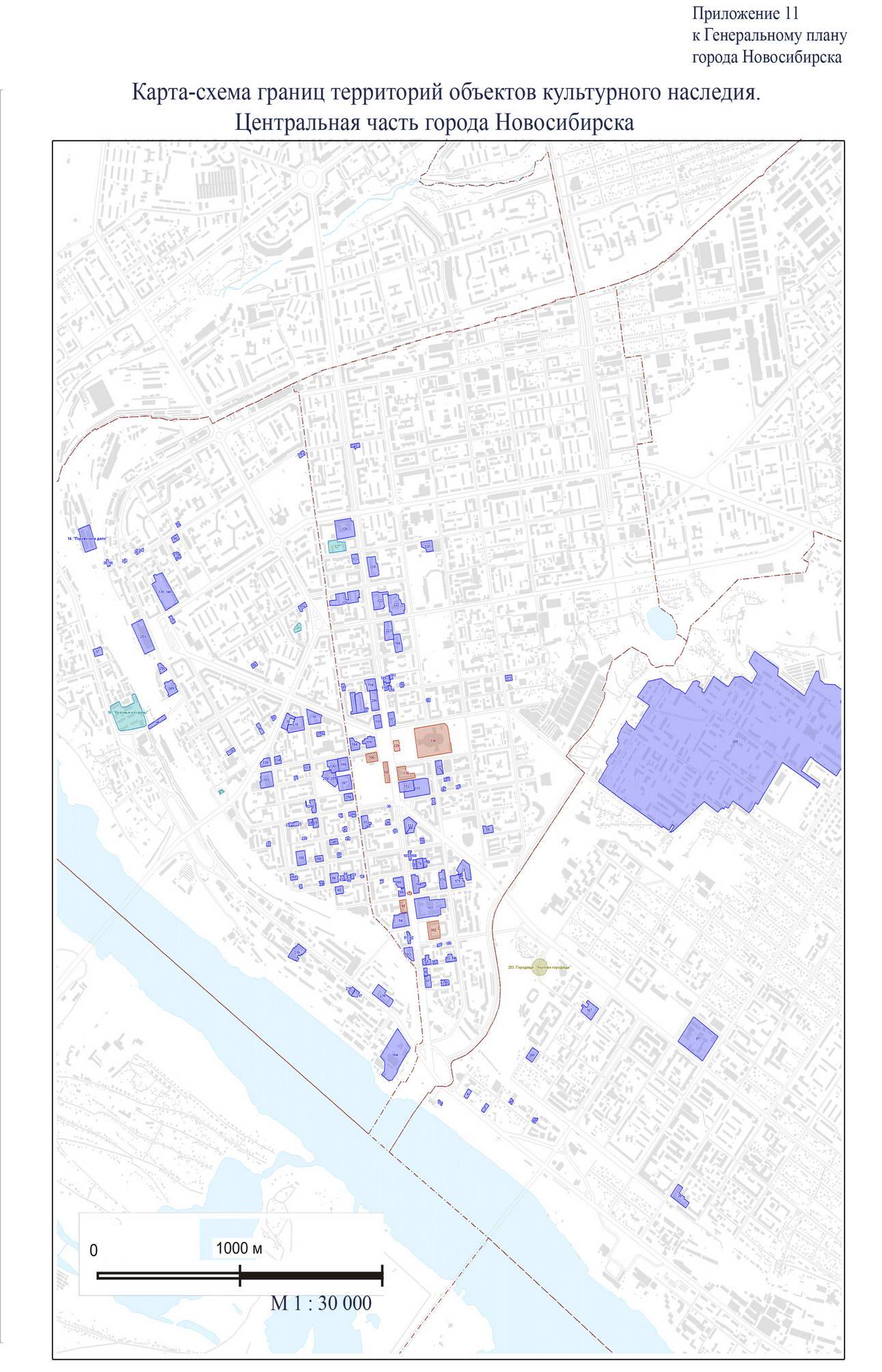 00f4df04 Карта Градостроительного Зонирования Барнаул Карта Градостроительного  Зонирования Барнаул Яндекс Пробки Барнаул