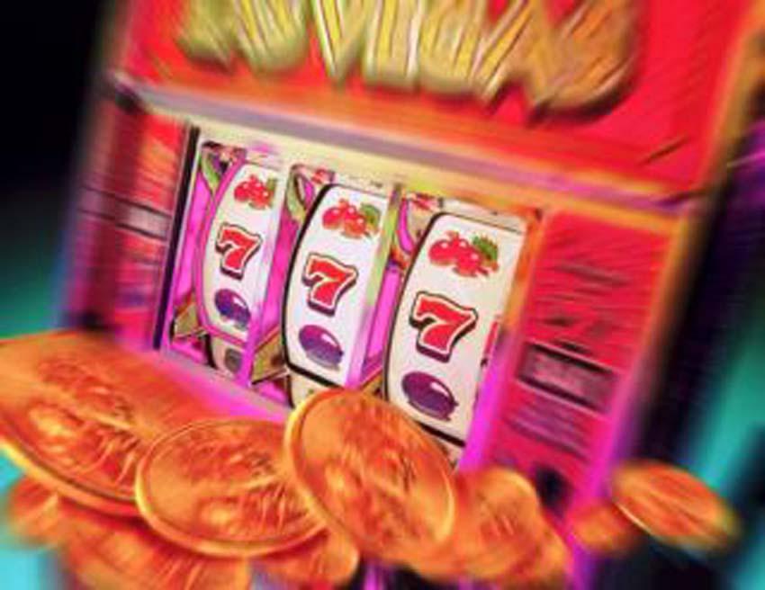 Казино игровые автоматы новосибирск игровые автоматы игра одисея